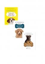 Combo Tiểu Thuyết Của W. Bruce Cameron Về Những Chú Chó