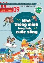 W Series 09: Nhà Thông Minh Lung Linh Cuộc Sống