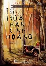 Mùa Hạn Kinh Hoàng - The Dry