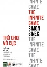 Trò Chơi Vô Cực - The Infinite Game