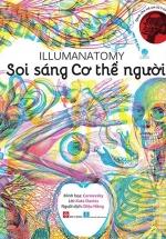 Illumanatomy - Soi Sáng Cơ Thể Người