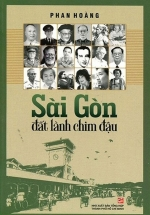 Sài Gòn Đất Lành Chim Đậu (Tập 1)