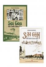Combo Sài Gòn Đất Lành Chim Đậu (Bộ 2 Tập)