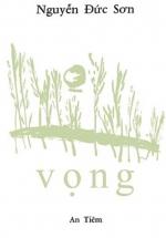 Vọng - Nguyễn Đức Sơn