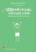 100 Điều Kì Diệu Của Cuộc Sống