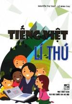 Tiếng Việt Lí Thú