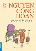 Nguyễn Công Hoan - Truyện Ngắn Chọn Lọc