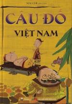 Câu Đố Việt Nam (Panda Books)