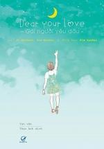 Dear Your Love - Gửi Người Yêu Dấu