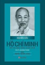 Nghiên Cứu Hồ Chí Minh Một Số Công Trình Tuyển Chọn - Tập 2: Văn Hóa - Đạo Đức - Xã Hội (Bìa Cứng)