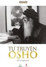 Tự Truyện Osho