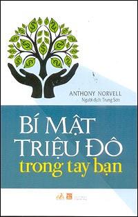 Bí Mật Triệu Đô Trong Tay Bạn - EBOOK/PDF/PRC/EPUB