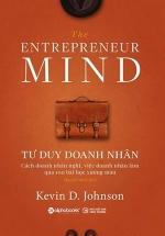 Tư Duy Doanh Nhân - The Entrepreneur Mind