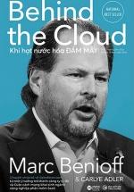 Khi Hạt Nước Hóa Đám Mây - Behind The Cloud