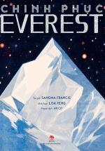 Chinh Phục Everest