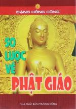 Sơ Lược Về Phật Giáo