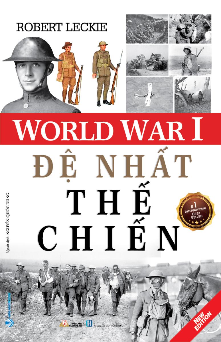 Đệ Nhất Thế Chiến