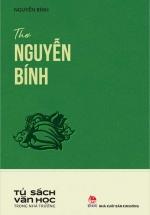 Thơ Nguyễn Bính