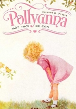 Pollyanna - Mặt Trời Bé Con