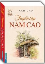 Tuyển Tập Nam Cao (Minh Thắng)