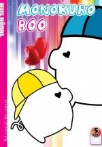 10 Quyển Tập Thuận Tiến 96 Trang Heo Boo