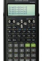 Máy Tính Casio Fx570VN Plus