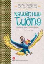 Những Truyện Hay Viết Cho Thiếu Nhi - Nguyễn Huy Tưởng