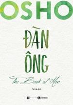 Osho Đàn Ông - The Book Of Men