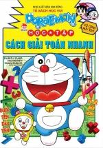 Doraemon Học Tập - Cách Giải Toán Nhanh