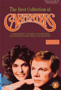 Sách Mới Về Carpenters Bất Hủ - EBOOK/PDF/PRC/EPUB