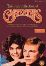 Sách Mới Về Carpenters Bất Hủ