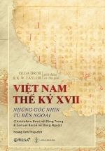 Việt Nam Thế Kỷ XVII