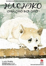 Hachiko - Chú Chó Đợi Chờ