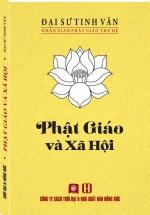 Nhân Gian Phật Giáo Thư Hệ - Phật Giáo Và Xã Hội