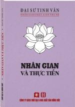 Nhân Gian Phật Giáo Thư Hệ - Nhân Gian Và Thực Tiễn