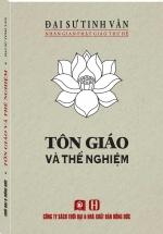 Nhân Gian Phật Giáo Thư Hệ - Tôn Giáo Và Thể Nghiệm