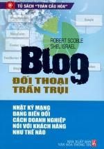 Blog: Đối Thoại Trần Trụi