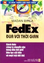 Fedex - Đua Với Thời Gian