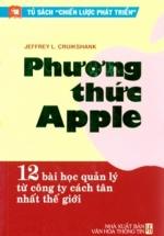 Phương Thức Apple