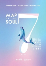 Map Of The Soul: 7 - Persona, Shadow & Ego In The World Of BTS