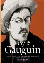 Đây Là Gauguin
