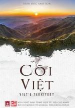 Cõi Việt