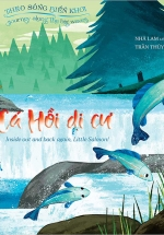 Theo Sóng Biển Khơi - Cá Hồi Di Cư