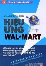 Hiệu Ứng Wal-Mart