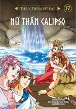 Thần Thoại Hy Lạp - Tập 17 - Nữ Thần Calipso