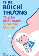 Thai Kỳ Khỏe Mạnh