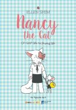 Mèo Nancy - Cô Chuột Đến Từ Phương Bắc
