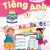 Tiếng Anh I-Learn Smart Start Level 01 (Notebook)