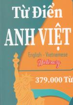 Từ Điển Anh Việt 379000 Từ