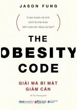 Giải Mã Bí Mật Giảm Cân - The Obesity Code